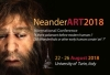"NeanderART 2018 ""Is there palaeoart before modern humans?"""