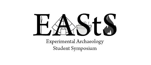 1st Annual Experimental Archaeology Student Symposium