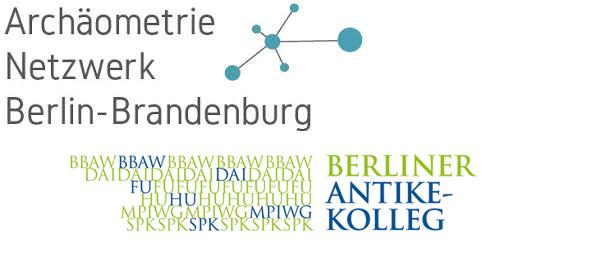 201809_berlin_Young_Researchers_Archaeometry_logo