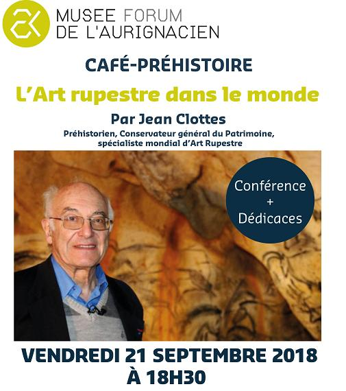 201809_aurignac_conference_clottes