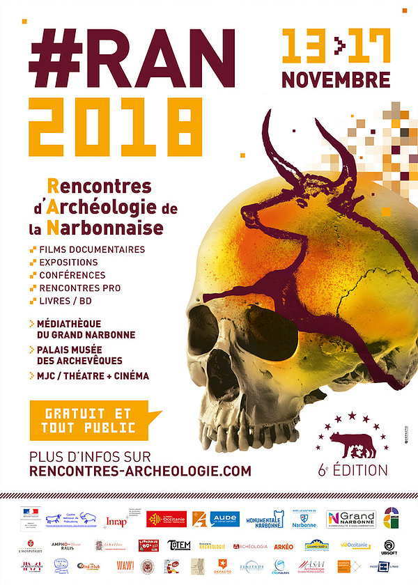 201811_narbonne_rencontres_archeologie